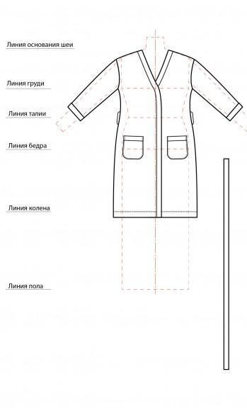 Гарнитур ПТ-0128
