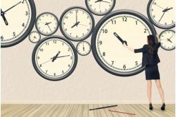 Сокращаем сроки сборки